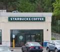 Image for Starbucks 2540 Vestal Parkway - Vestal, NY