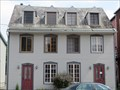 Image for Brûlé House - Maison Brûlé - Ottawa