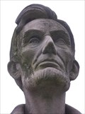 Image for Lincoln Memorial Statue