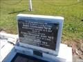 Image for John Leonard New -  Berkeley Pioneer Cemetery, Unanderra, NSW