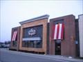 Image for TGI Friday's - Big Beaver Rd - Troy, MI