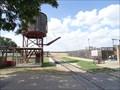 Image for Ephraim M. Daggett - Fort Worth Stockyards - Fort Worth, TX