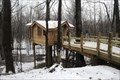 Image for Pine River Treehouse, Goodell, MI