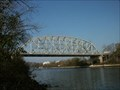 Image for Kingery Highway Truss Bridge - Cook Co., IL