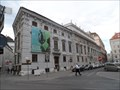 Image for Palais Lobkowitz - Vienna., Austria