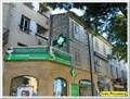 Image for Pharmacie du Clocher - Oraison, France
