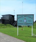 Image for RAF Control Tower Museum - Carew, Pembrokeshire, Wales.