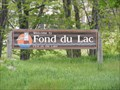 Image for FIrst on the Lake  -  Fond du Lac, WI