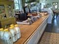 Image for Limestone Organic Creamery - South Frontenac, Ontario