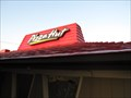 Image for Pizza Hut - Roosevelt Road - Lombard, IL