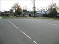 Image for Doerr Park Basketball Court - San Jose, CA