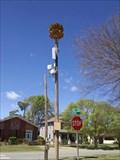Image for Civil Defense 9 - Bartlesville, OK USA