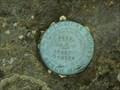 Image for Tatham Gap USGS Benchmark