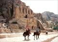 Image for Petra - Jordan