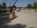 Image for Pierce College Sundial - Woodland Hills, CA