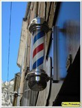 Image for Salon Tony - Sisteron, France