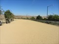 Image for Tassajara Ridge Dog Park - San Ramon, CA