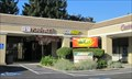 Image for KO Karate - San Jose, CA