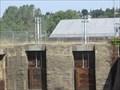 Image for Folsom Powerhouse Sluice Gates, Folsom, California
