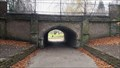Image for Pedestrian subway - Addison Street - Nottingham, Nottinghamshire