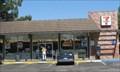 Image for 7-Eleven - Homestead and Bing - Santa Clara, CA