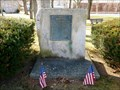 Image for Town Of Thompson War Memorial - Thompson, CT