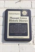 Image for Star Saloon - Pleasant Grove, UT