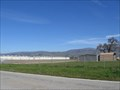 Image for South County (San Martin) Airport - San Martin, CA
