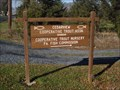 Image for Cedarview Cooperative Trout Association - Allentown, PA