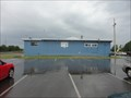Image for Prince Edward Curling Club - Picton, ON
