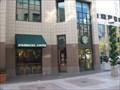 Image for Starbucks - Oakland City Center - Oakland, CA