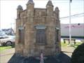 Image for Smithfield Veteran's Memorial - Smithfield, Pennsylvania