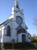 Image for St Stephen's - Grand Island, NY