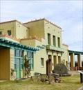 Image for Douglas Mansion - Jerome, AZ