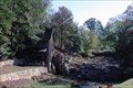 Image for Sixes Mill -  Cherokee Co., GA