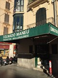 Image for Colmado Maneu - Palma de Mallorca, Spain