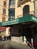 Image for Colmado Maneu - Palma de Mallorca, Spain