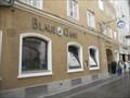 Image for Hotel Zur Blaue Gans - Salzburg, Austria