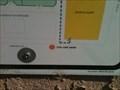 Image for Woodbridge School Map - Irvine, CA