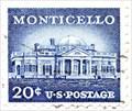 Image for Monticello - Virginia