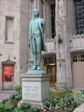 Image for Nathan Hale - Chicago, IL