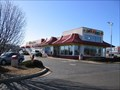 Image for McDonald's of Boiling Springs - Boiling Springs, SC