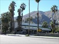Image for Denny's - N Palm Canyon Dr - Palm Springs CA