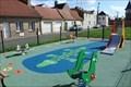 Image for Aire de Jeux - Place du Magasin - Rue, France
