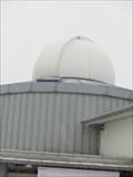 """Image for """"observatory"""" Saalfeld-Gorndorf"""