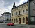 Image for Rakovník 1 - 269 01, Rakovník 1, Czech Republic