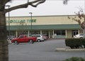 Image for Dollar Tree - Cecil Ave -  Delano, CA
