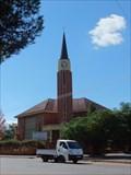 Image for DRC KURUMAN 2723-70