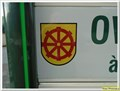Image for Blason d'Owingen - Coudoux, France