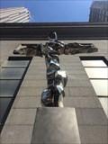 Image for 9/11 Cross - New York, NY